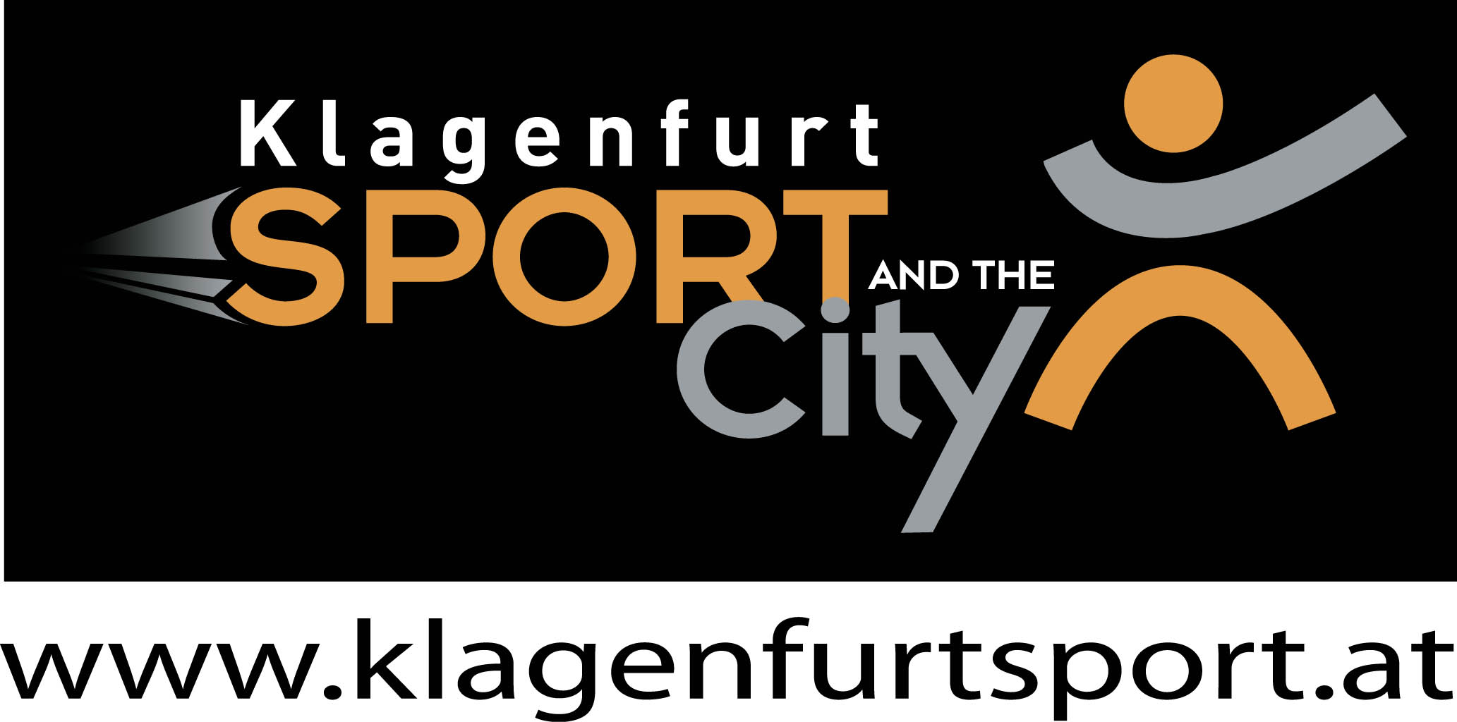 Sport and the City