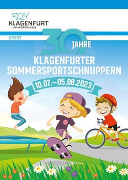 WS059 PURZELBÄUMCHEN – Eltern-Kind-Turnen mit den Kleinsten (Alter: 1 bis 2,5 Jahre)